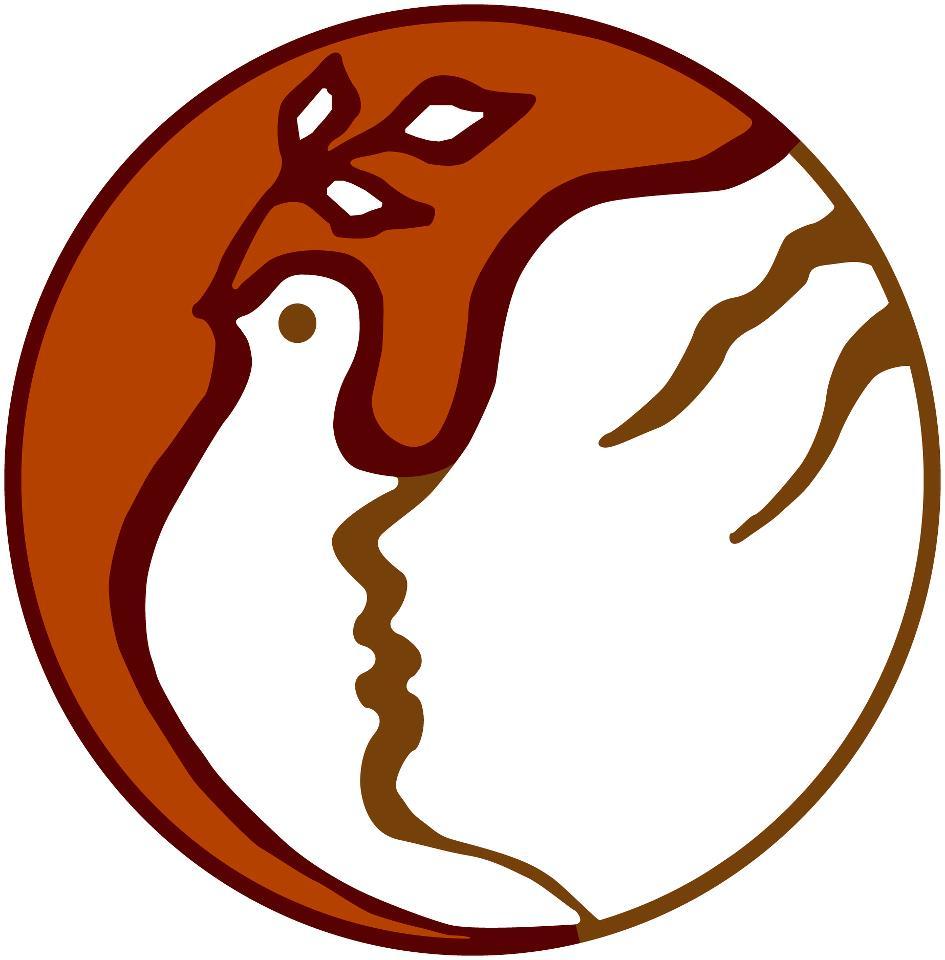 1 Eylül Dünya Barış Gününde Talebimiz Ülkede, Ortadoğu'da ve Dünyada Barış!