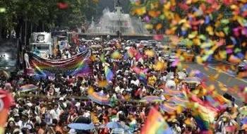 """Sosyalist EBT'den 1 Temmuz """"Eşcinsel Onur Yürüyüşü"""" çağrısı"""
