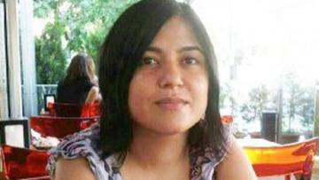 Yine ihmal, yine kadın cinayeti…
