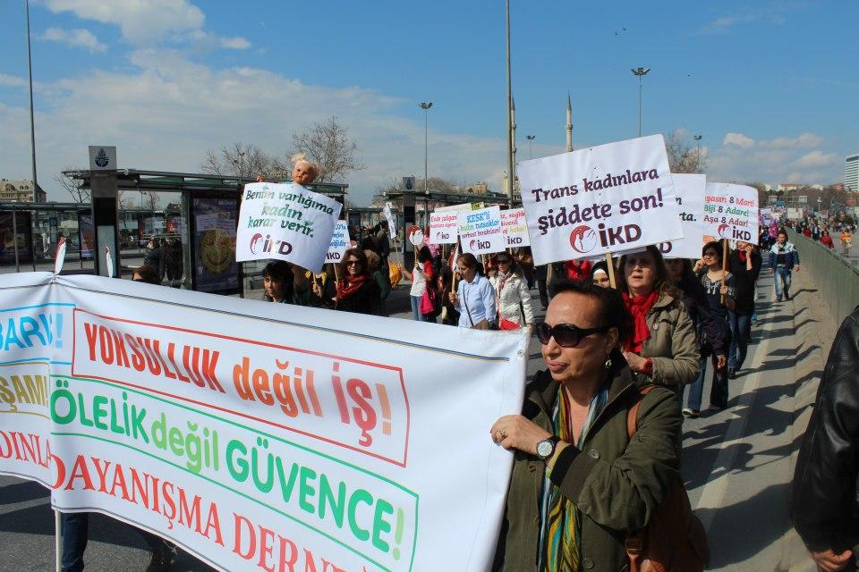 8mart2013-ikd-istanbul21