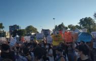 İstanbul Sözleşmesinden Vazgeçmiyoruz